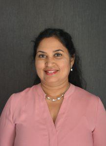 Dr. Jaya Nayar